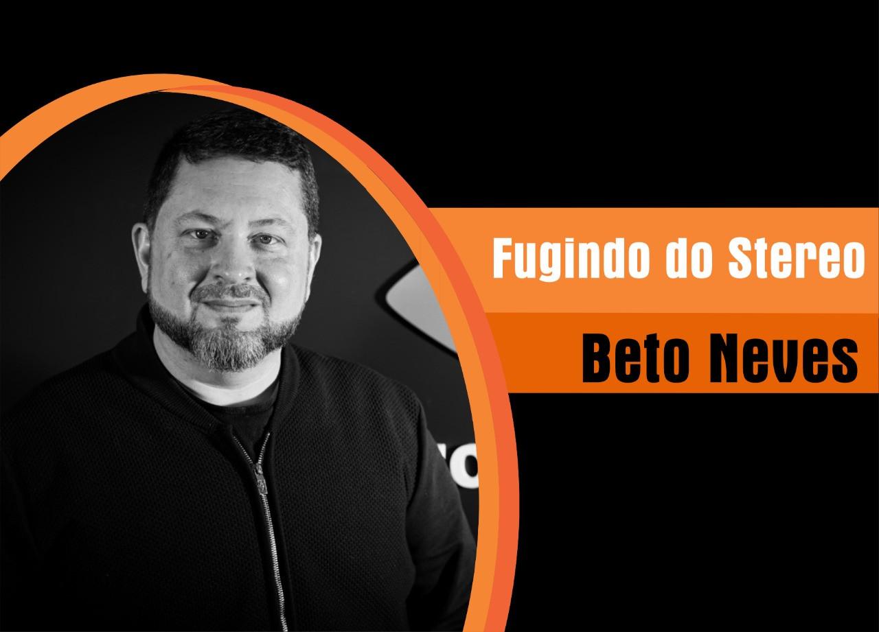 BETO NEVES (SP)