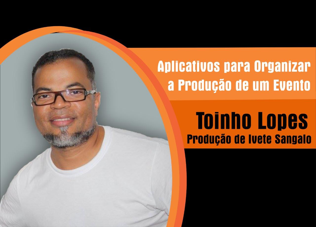 TOINHO LOPES (BA)
