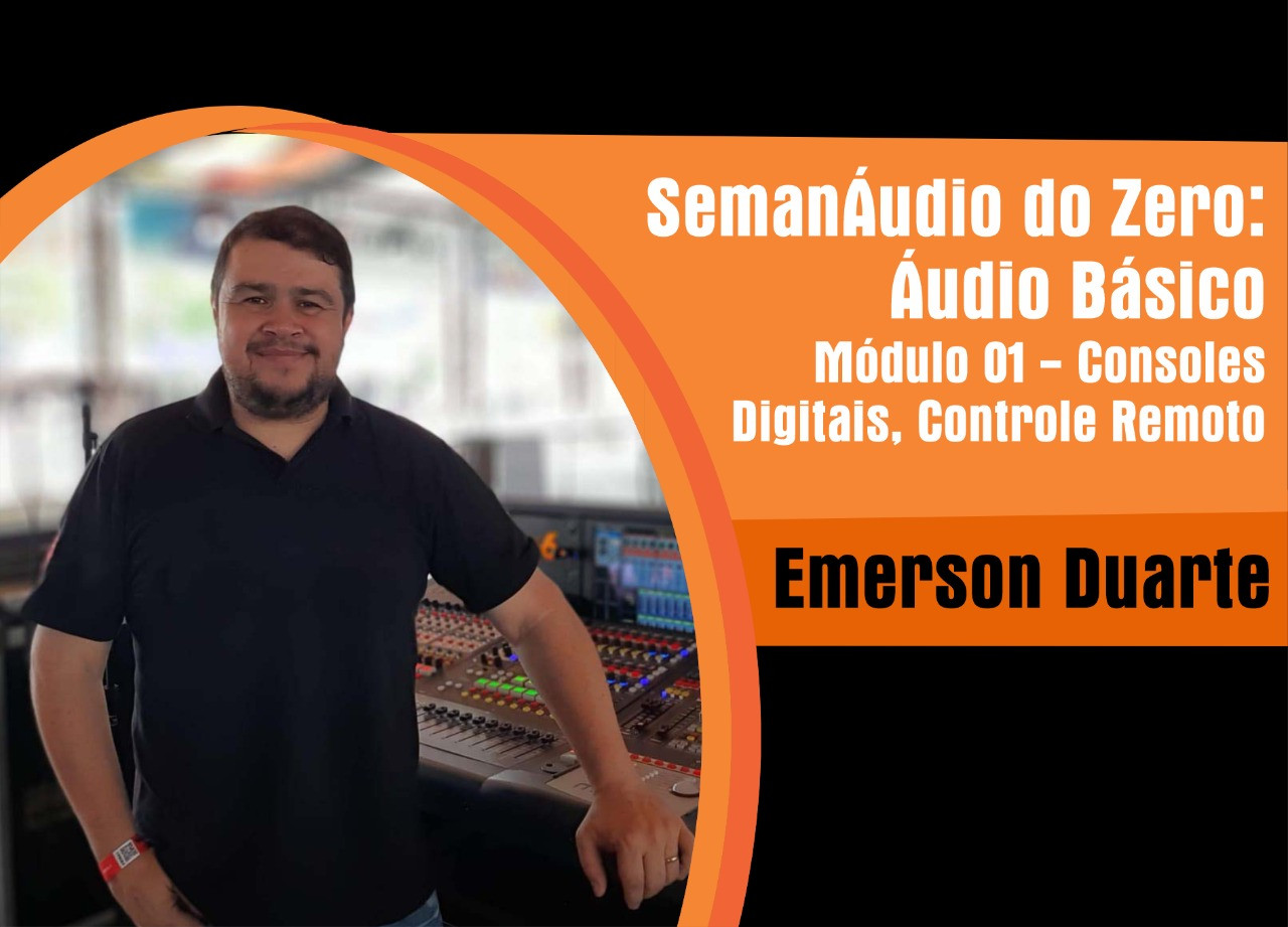 EMERSON DUARTE (RS)