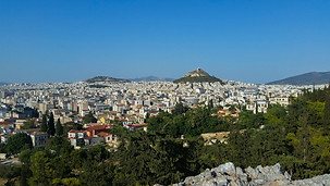 Untitled (Athens, Greece)