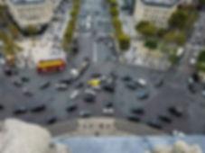 30bmarzette_Paris_BumperCars1_2017.jpg