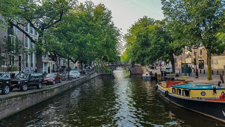 21Bmarzette_Amsterdam2_2017.jpg