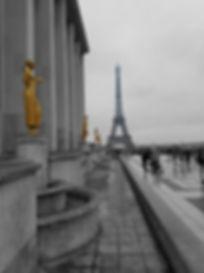 31Bmarzette2_Paris_EiffelTower1.jpg