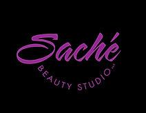 sache-02.jpg