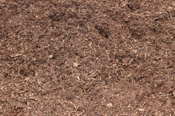 Forest Blend Mulch