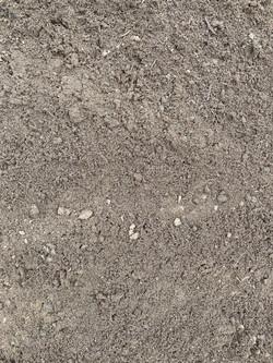 Blend Soil