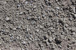 20mm Crushed Rock