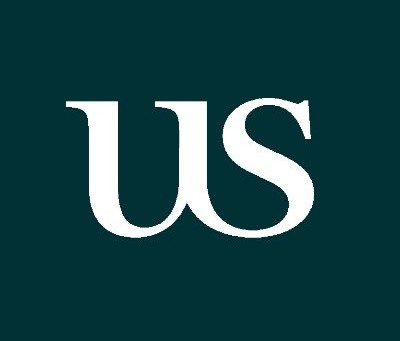 Emma Stevenson delivers webinar to over 100 psychology students at the University of Sussex