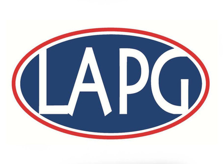 Dr Louise Bowers to speak at LAPG Annual Conference