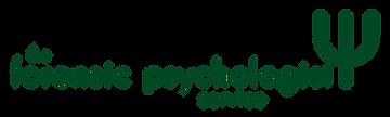 TFPS - Logo - Wide.png