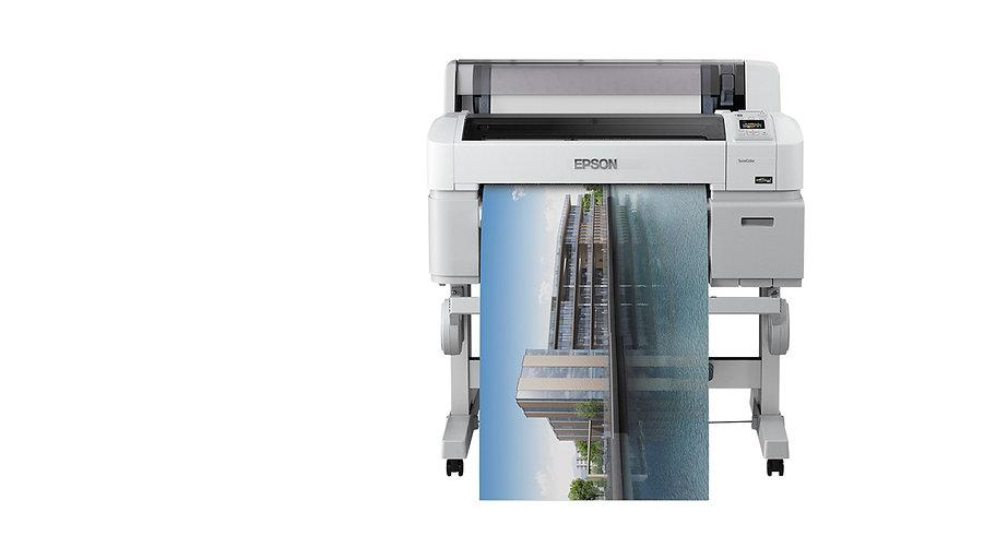 Epson SureColor T3200 Banner.jpg