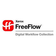 Xerox Freeflow.jpg