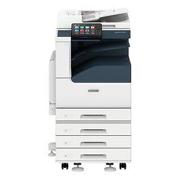 ApeosPort 3560 3060 2560 Feature Six.jpg