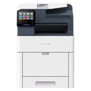 Small & Home Office Print Devices