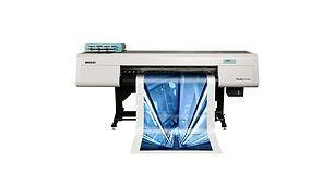 Large Format Printers.jpg