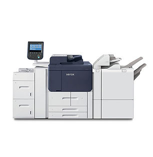 B9136 _ B9125 _ B9110 _ B9100 Copier_Printer Feature One.jpg