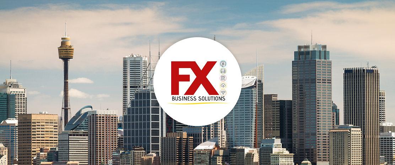 FX Business Solutions.jpg