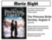Movie Poster_Final.jpg