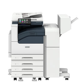 ApeosPort C2560 _ C2060 Product One.jpg