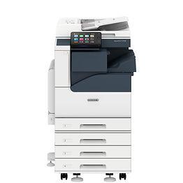 ApeosPort C2560 _ C2060 Product Two.jpg