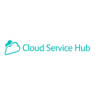 Cloud & Mobile Solutions