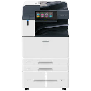 Business Office Printers