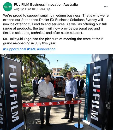 FujiFilm Business Innovation Australia at FX Sydney.png