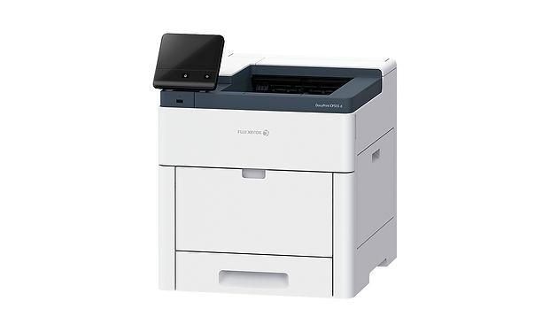 New Product DocuPrint CP555D.jpg
