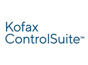 Kofax ControlSuite.jpg