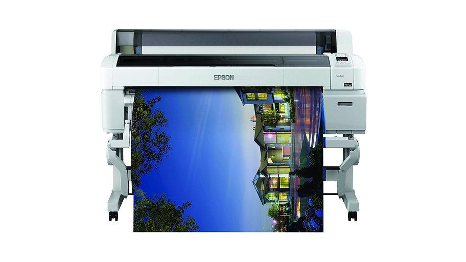 Epson SureColor SC-T7200 Banner.jpg