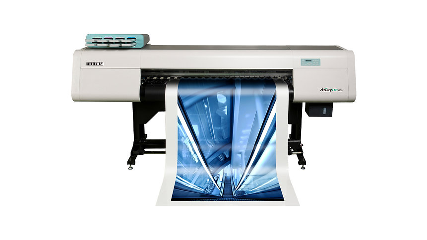 Fujifilm Acuity LED 1600 Banner.jpg