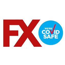 FX Covid.jpg