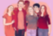 For high on skam.png