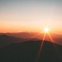 Ilume Scottsdale | Sunset