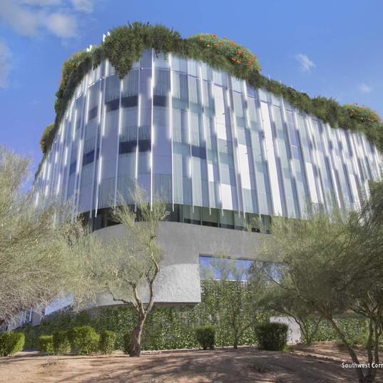 Ilume Scottsdale | Rendering 2