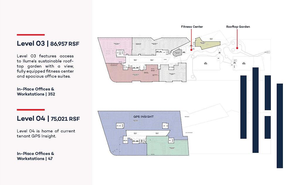 Floor3&4-Ilume-0920.jpg