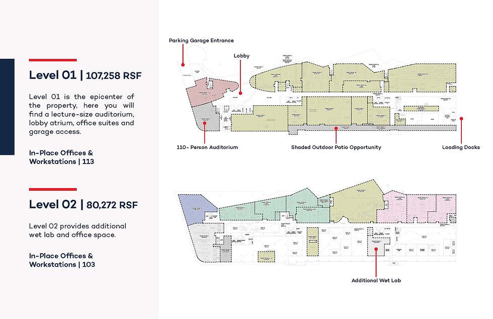 Floor1&2-Ilume-0920.jpg