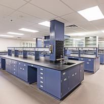 Ilume Scottsdale | Lab Space