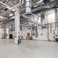 Ilume Scottsdale | Lab Space 2