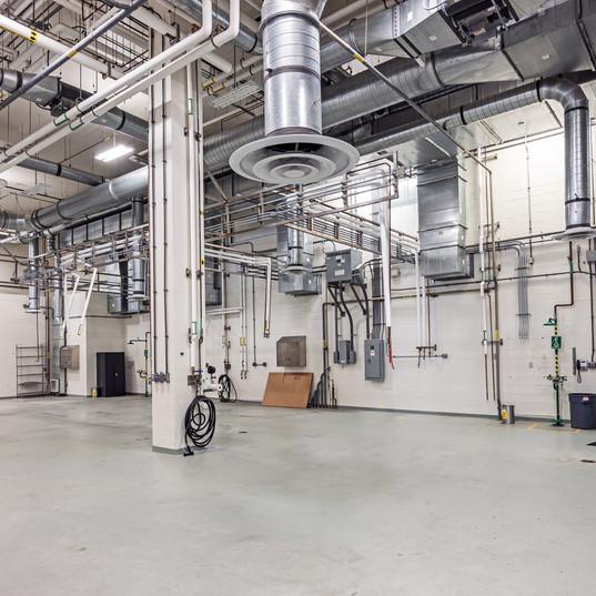 Ilume Scottsdale   Lab Space 2