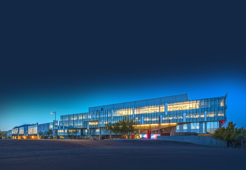 Ilume Scottsdale | Office and Lab Space for Lease or Rent