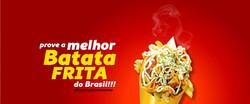 BANNER02 - Batata Show no Cone