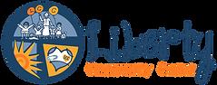 liberty-community-center-logo.png