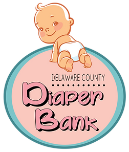 Delaware-County-Diaper-Bank.png