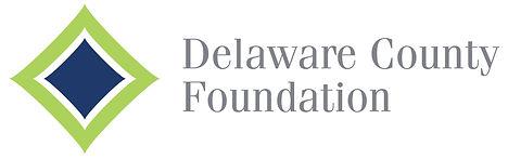 delaware county foundation.jpg