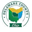 Delaware County Logo.jpg
