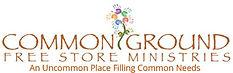 Common Ground Free Store.jpg