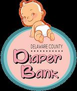 Delaware-County-Diaper-Bank.png