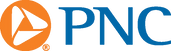 files-PNC Logo.png