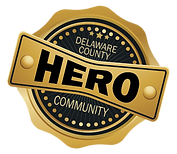CommunityHero.png